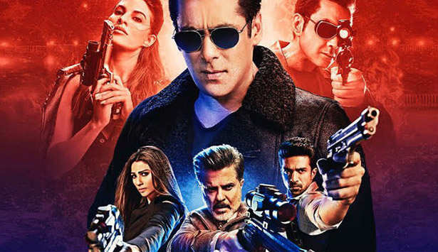 "The Race franchise is known for its nail-biting sequences and edge-of-the-seat thrills. Now, the makers have come out with the third part of the franchise. Race 3 stars  Salman Khan alongside Jacqueline Fernandez, Anil Kapoor, Bobby Deol, Daisy Shah and Saqib Saleem. Race 3 is expected to take the element of thrill and action to another level in Bollywood and that's the reason why the makers don't want anyone to have even a hint about the climax of the film. A source close to the makers said that the strategy being adopted to keep the climax safe is that multiple endings have been shot so even the crew is unaware of the real ending.   The source told a leading portal that, ""As the climax is the most crucial segment of an action-thriller, it's been said that the makers of Race 3 have shot multiple endings. So that nobody apart from the core team is in the know of the real ending. The entire unit and the crew, too, are unaware of the climax."