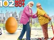 Movie Review: 102 Not Out