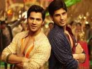 Confirmed! Original students Varun Sidharth to have a cameo in SOTY 2