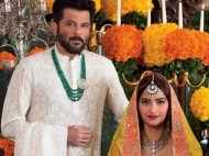 Exclusive! Anil Kapoor to dance on THIS song on Sonam Kapoor's sangeet