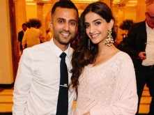 Anand Ahuja's post-marriage rule for Sonam Kapoor will leave you surprised