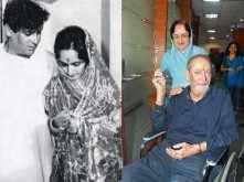 Neela Devi Kapoor remembers late husband and superstar Shammi Kapoor