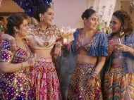 Veere Di Wedding's Bhangra Ta Sajda is our new wedding anthem of the year