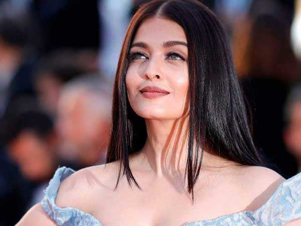 Aishwarya Rai Bachchan to finally make her social media debut