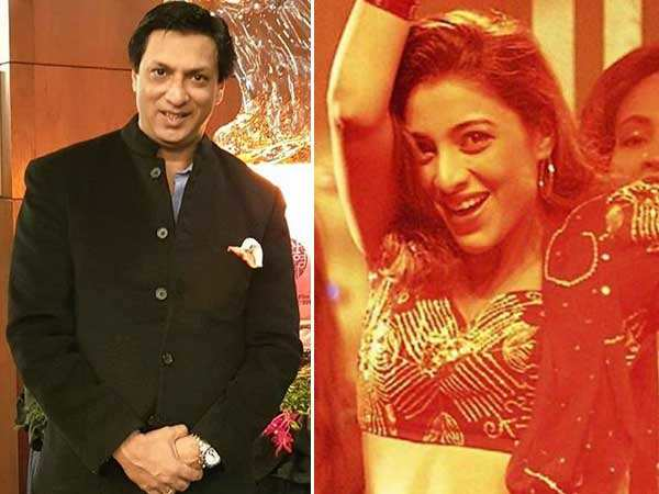Madhur Bhandarkar to make Chandni Bar 2