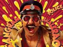 Ranveer Singh to go for major physical transformation for Simmba?