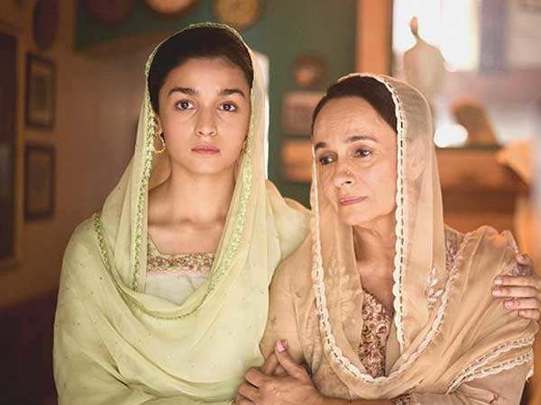 Raazi box-office day 4: The spy thriller mints solid Rs 39.24 crore