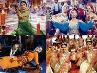Birthday special: Madhuri Dixit's 51 most iconic dance numbers
