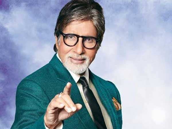 Here's why Amitabh Bachchan loves trolls