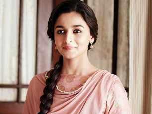 Alia Bhatt's Raazi inching closer to the ₹ 50 crore mark at the box-office