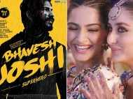 Sonam Kapoor and Harshvardhan Kapoor to clash at the box-office