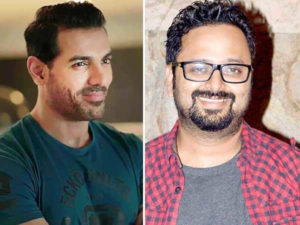 Nikhil Advani's Batla House, with John Abraham to go on floors in September