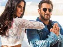 Swag Se Swagat becomes the most viewed Hindi Song on YouTube