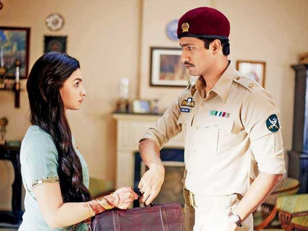 Raazi's first week collections become the 5th highest of 2018