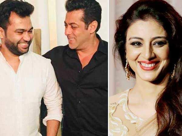 Tabu joins Salman Khan and Priyanka Chopra in Bharat
