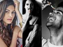 Amyra Dastur joins Rajkummar Rao and Kangana Ranaut in Mental Hai Kya