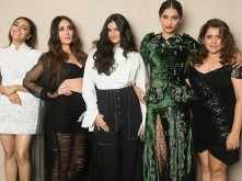 Rhea Kapoor clarifies why Veere Di Wedding is not a 'chick flick'