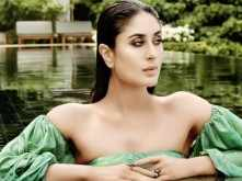 Kareena Kapoor on what makes her audience's favourite even after 18 years