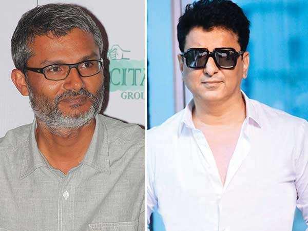 Sajid Nadiadwala and Fox Star Studio collaborate for Nitesh Tiwari's next