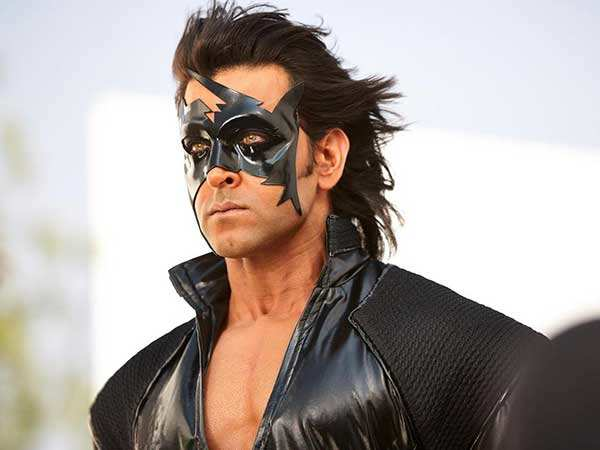 Here's all you need to know about the next 2 installments of Krrish series