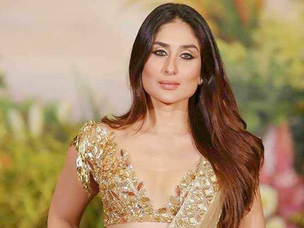 Post Veere Di Wedding, Kareena Kapoor Khan to play a mother in her next