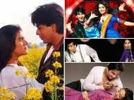 7 Bollywood films which showcased Indian weddings