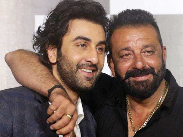 """I really want Sanju Sir to like me."" – Ranbir Kapoor"