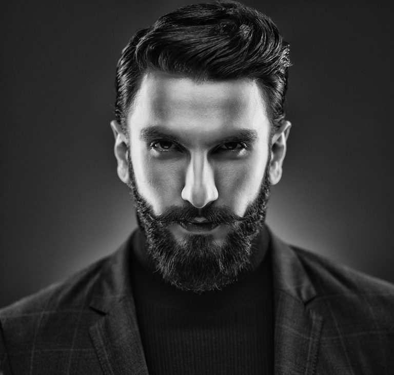 "Ranveer Singh, whose performance as Allauddin Khilji in Padmaavat garnered appreciation and applause for him from the who's who of Bollywood, has now been deemed as the most desirable man of 2017.  According to The Times Of India online voting procedure and the jury, Ranveer has been given the prestigious tag. This is not the first time the quirky and zany star has topped the list, he had been tagged as the most desirable man in 2015 as well.   Talking about what makes him so desirable Ranveer Singh said, ""I can't really say, but I guess it's the fact that I have a distinctive personality. It could be a combination of many things. It's the persona, aura and energy of a person. I think an attractive person exudes a certain vibe, which people can't really put their finger on. They can try and analyse that person's appeal, but it's really some kind of inexplicable quality. An indescribable X factor I guess.""   According to Ranveer one needs more than just good looks to be desirable. Ranveer said, ""I think there are a lot of qualities that make a person sexy. It's the whole package that constitutes the appeal of a person. I find self-confident and passionate people sexy. If someone is good at what they do, and know how to carry themselves, I find that sexy, too. Witty people are extremely attractive as well. It's a combination of many things.""   Recollecting the time when he used to not get attention from the opposite sex, Ranveer said, ""It's important for people to feel desirable for the sake of their self-confidence. I do not consider myself to be the best-looking actor. So, for me, it is very flattering to be perceived as desirable. Also, I was an overweight kid till about Class IX. In my head, I am still that fat kid who gets no female attention. I'll always be that fat kid because those years were my foundation years. I don't actively seek validation of my desirability from people, but it is most definitely welcome."""
