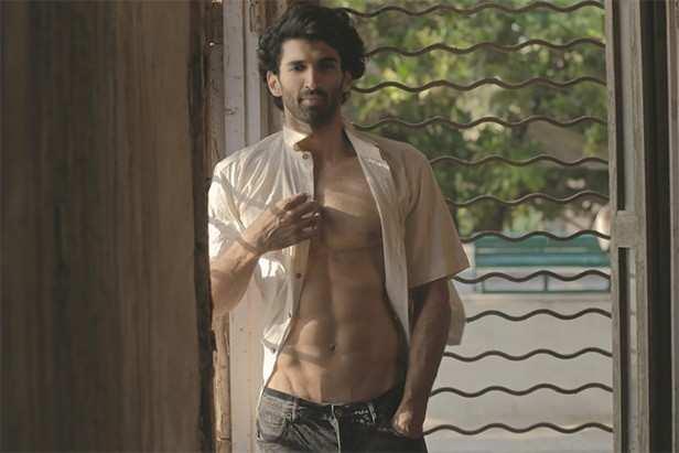 Aditya Roy Kapur