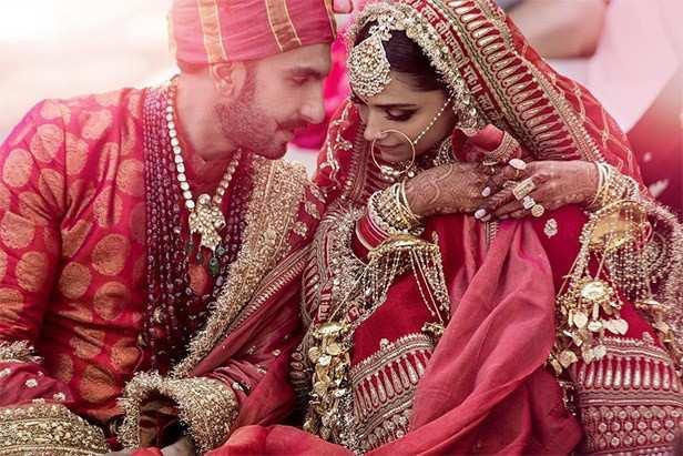 Ranveer Singh, Deepika Padukone, Filmfare Exclusive