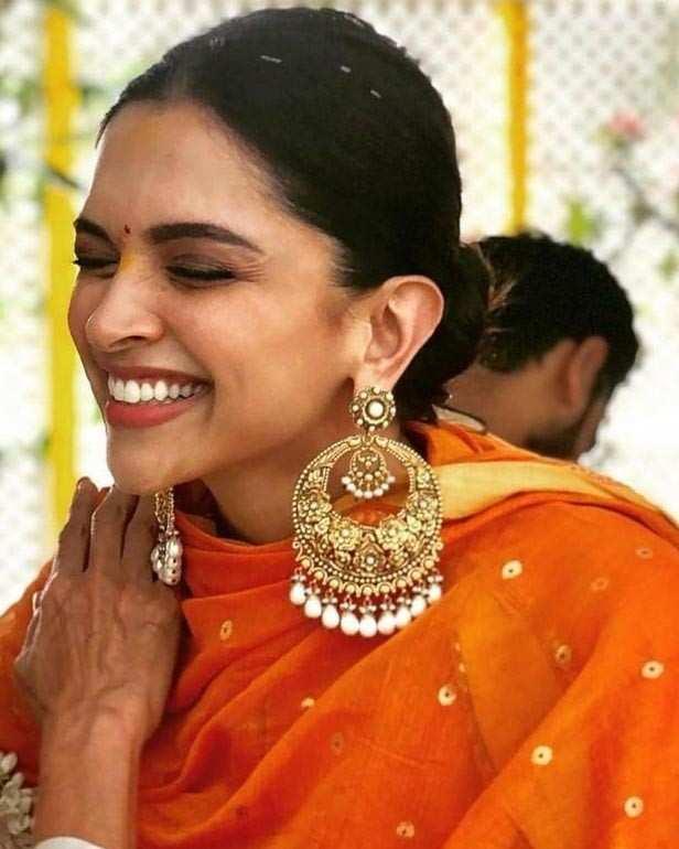 Deepika Ranveer Wedding Cost