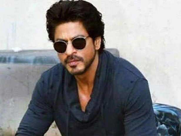 Security beefed up for Shah Rukh Khan ahead of his Kalinga visit