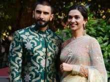 Exclusive: Deepika Padukone & Ranveer Singh to have these rituals in Italy