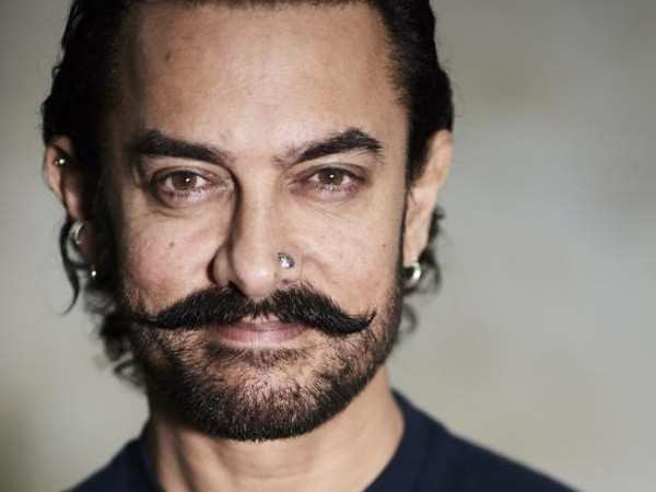 Aamir Khan on why Thugs of Hindostan is a spectacle never seen before
