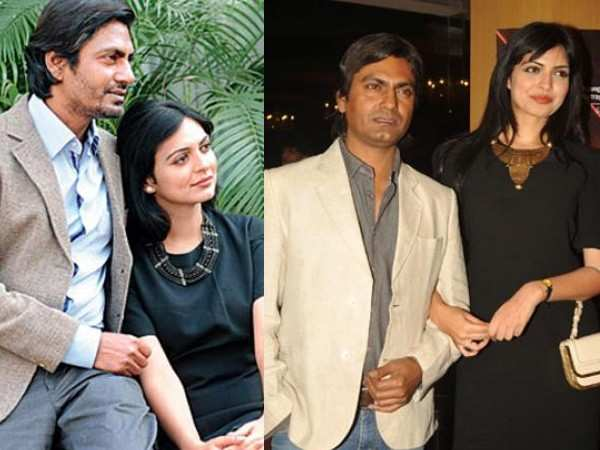 Image result for nawazuddin siddiqui me too