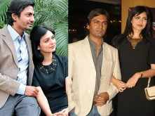 Former Miss India accuses Nawazuddin Siddiqui in the #MeToo movement