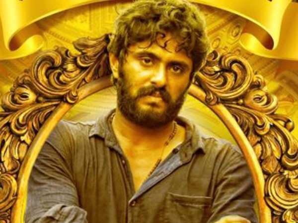 Angamaly Diaries fame Antony Verghese injured on set
