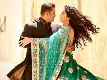 Katrina Kaif to now have a meatier role in Salman Khan starrer Bharat?