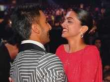 Ranveer Singh and Deepika Padukone get their wedding insured