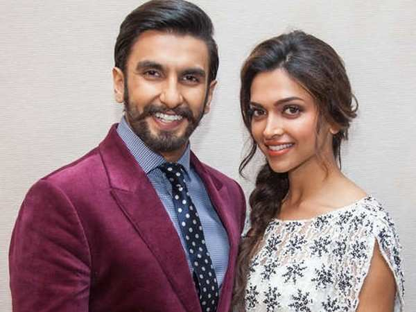 Deepika Padukone and Ranveer Singh to marry as per Konkani tradition today