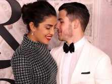 Priyanka Chopra and Nick Jonas to visit Jodhpur ahead of their wedding