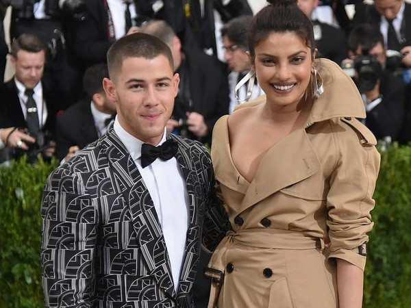 Ralph Lauren to be a part of Priyanka Chopra – Nick Jonas wedding?