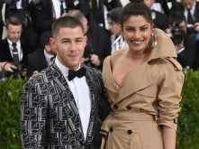 Ralph Lauren to be a part of Priyanka Chopra – Nick Jonas wedding?