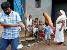 Pa.Ranjith all set to narrate the story of Birsa Munda on screen