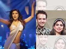 All deets about Priyanka Chopra's performance at Isha Ambani's wedding