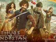 Producers and exhibitors of Thugs Of Hindostan suffer heavy losses