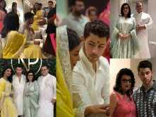 Groom-to-be Nick Jonas and his family to land in India this weekend!