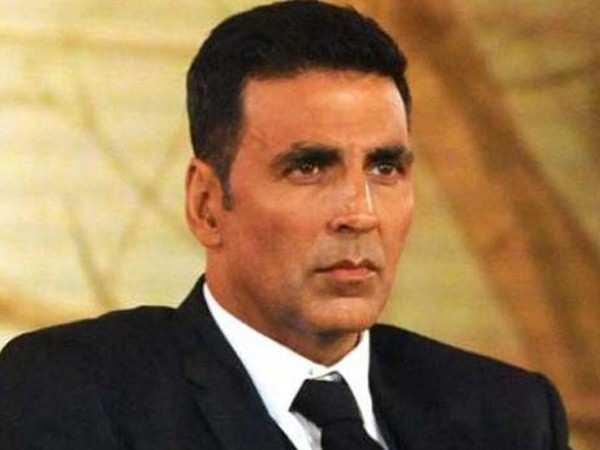 Akshay Kumar appears before SIT in the Punjab Sacrilege Case