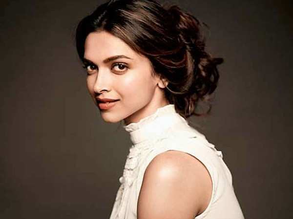 Deepika Padukone's next with Meghna Gulzar to go on floors in March