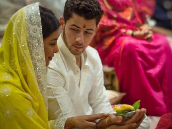 Priyanka – Nick to have a confidentiality clause for the guests?